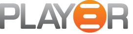 Play3r logo