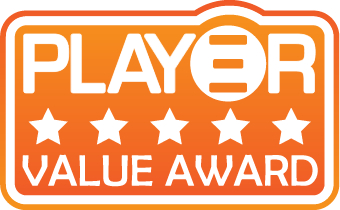 awards-value