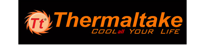 Thermaltake logo 670 width