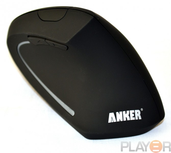 Anker Mice Images - Reverse Search