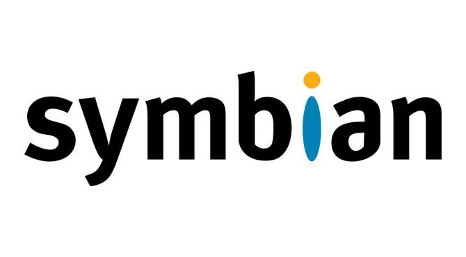 Взлом Symbian 9.x, 3, Belle + Belle Feature Pack 1 без личного сертификата