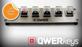 qwerkeys_switchtester