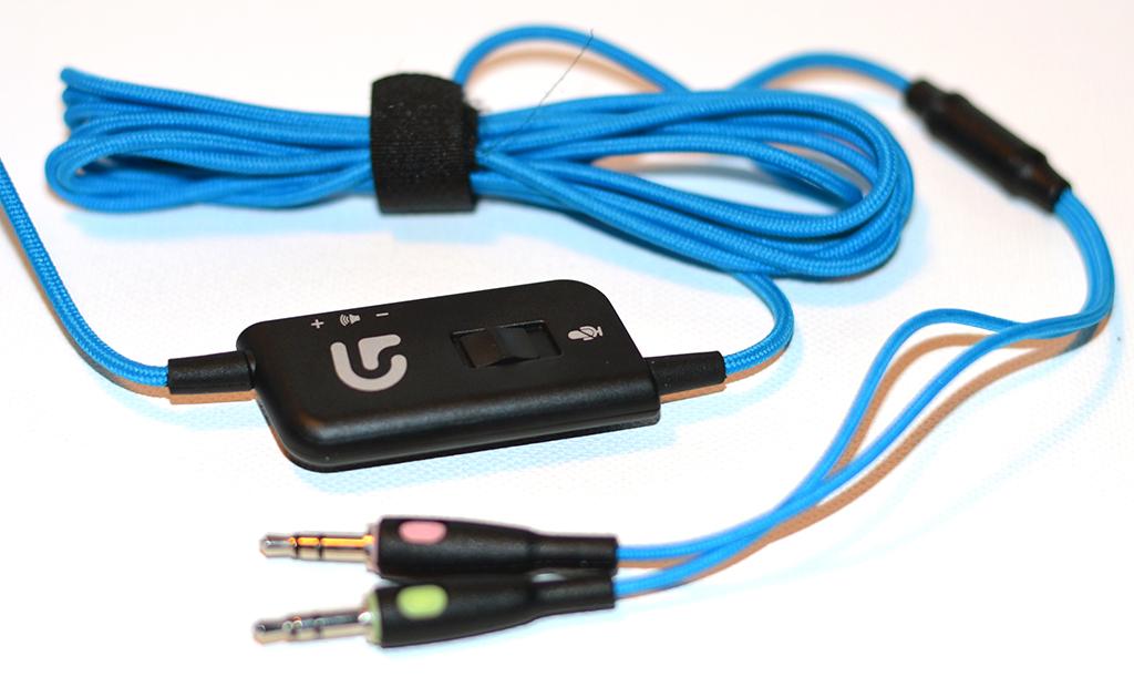 logitech headset wiring diy enthusiasts wiring diagrams \u2022 pioneer car audio wiring diagram logitech g430 wiring diagram trusted wiring diagrams u2022 rh autoglas stadtroda de logitech headset wireless not connecting logitech usb headset