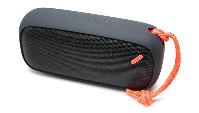 Nude audio speaker Nude Photos 52