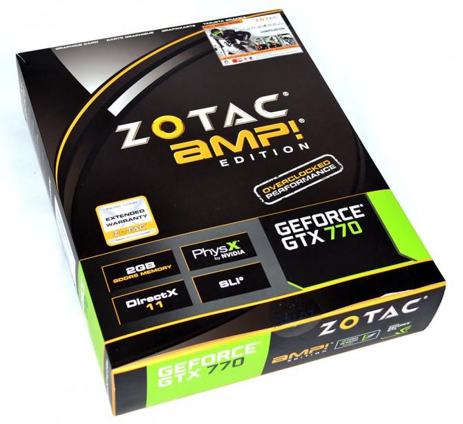 Nvidia announces geforce gtx 770, graphics cards roundup.