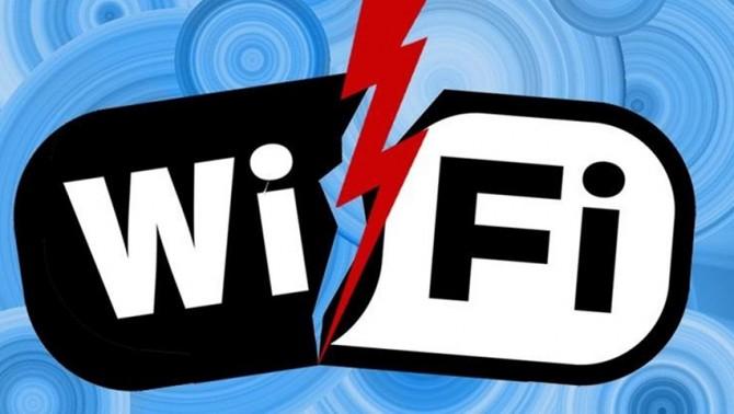 crack-wi-fi