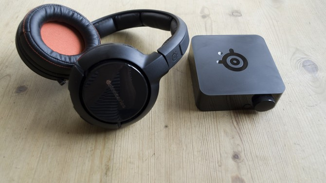 SteelSeries_H_Wireless