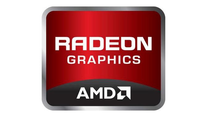 Amd Phenom Tm 9500 Quad-Core Processor Driver Download