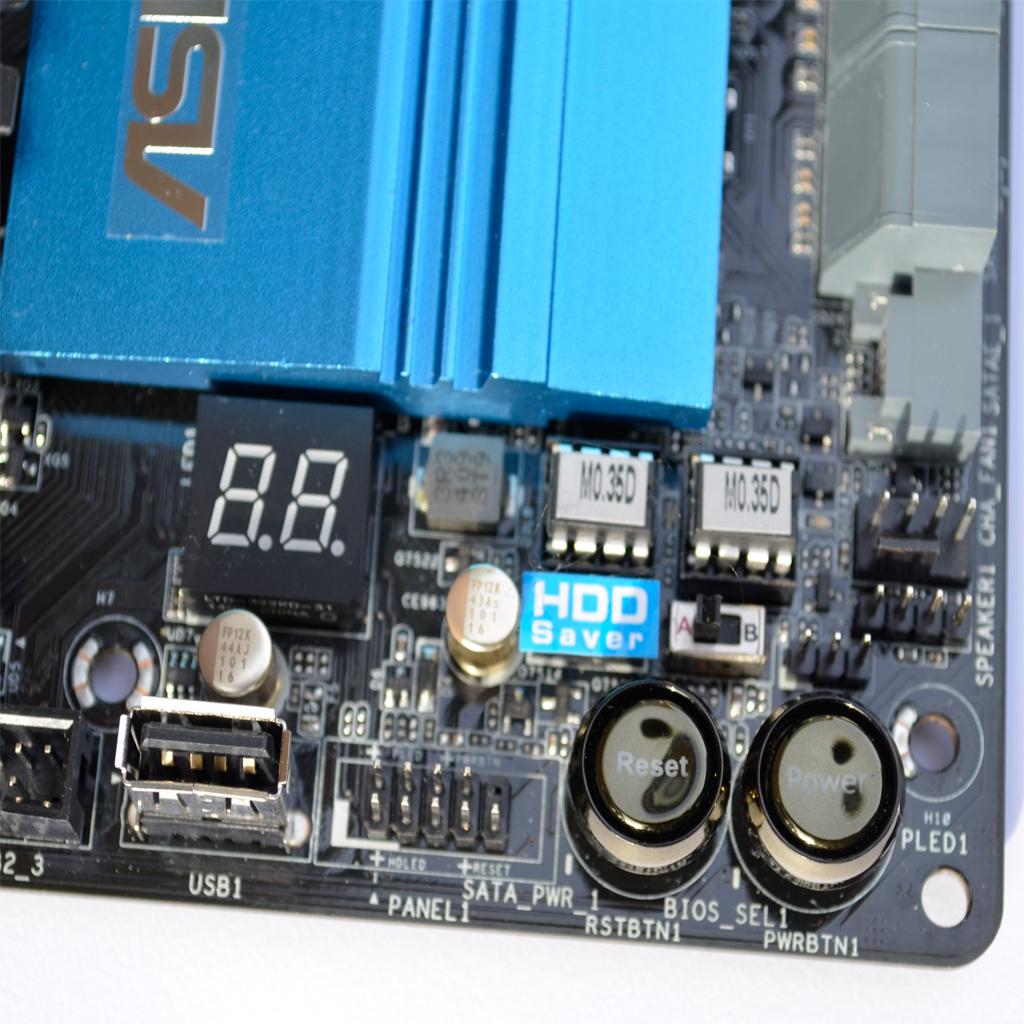 Драйвера на asrock n61m-vs аудио драйвер