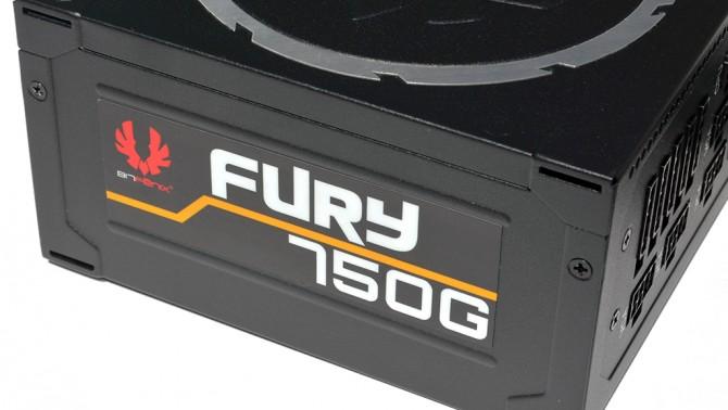 BitFenix Fury Main 2
