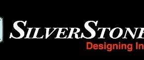 Silverstone 482x121 black background