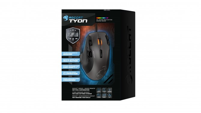 ROCCAT-Tyon_package-front