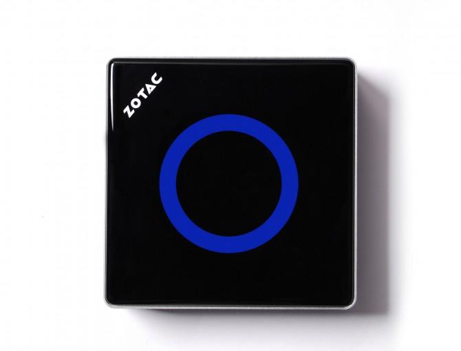 ZBOX-MI521NXS_1