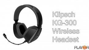 KG300-1