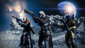 destiny-screen-13-ps4-us-07jul14