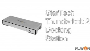 startech-dock-web