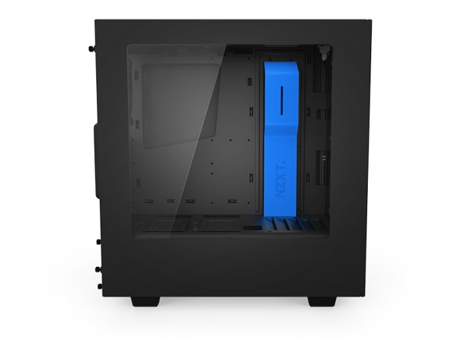 S340-case-Colors Edition Blue-left side panel-06