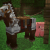 minecraft-1_6-horse-2
