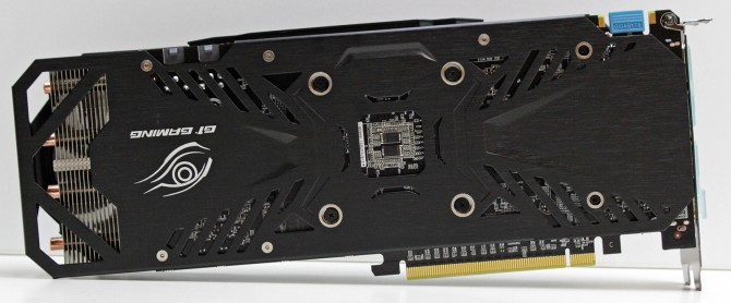 Gigabyte_GTX_960_G1_Gaming_back1