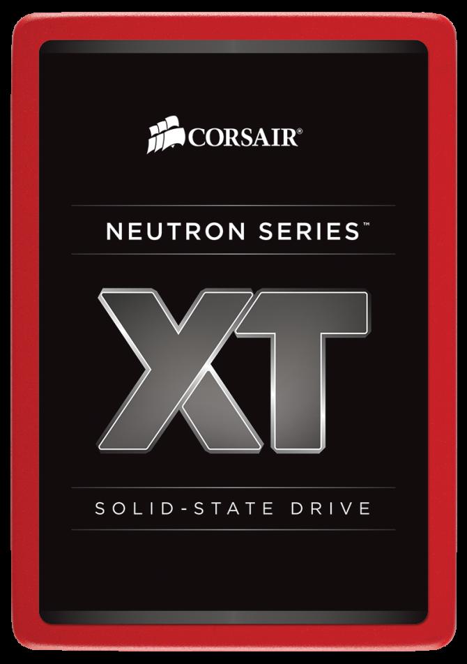 SSD_NTRN_XT_02