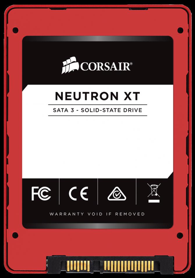 SSD_NTRN_XT_03