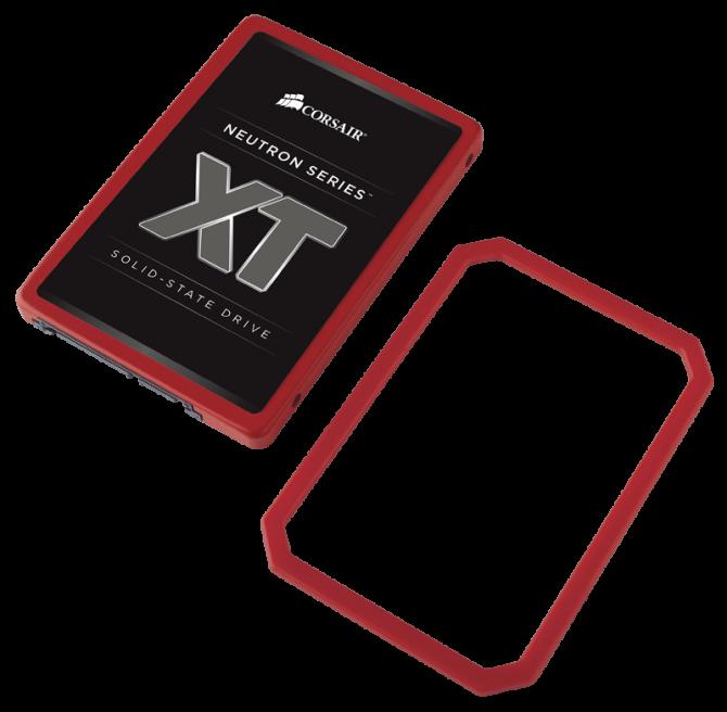 SSD_NTRN_XT_04