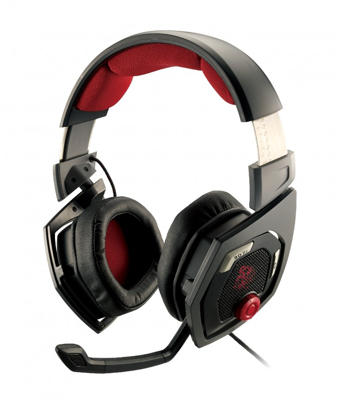 Tt eSPORTS SHOCK 3D 7.1 surround sound headset_1
