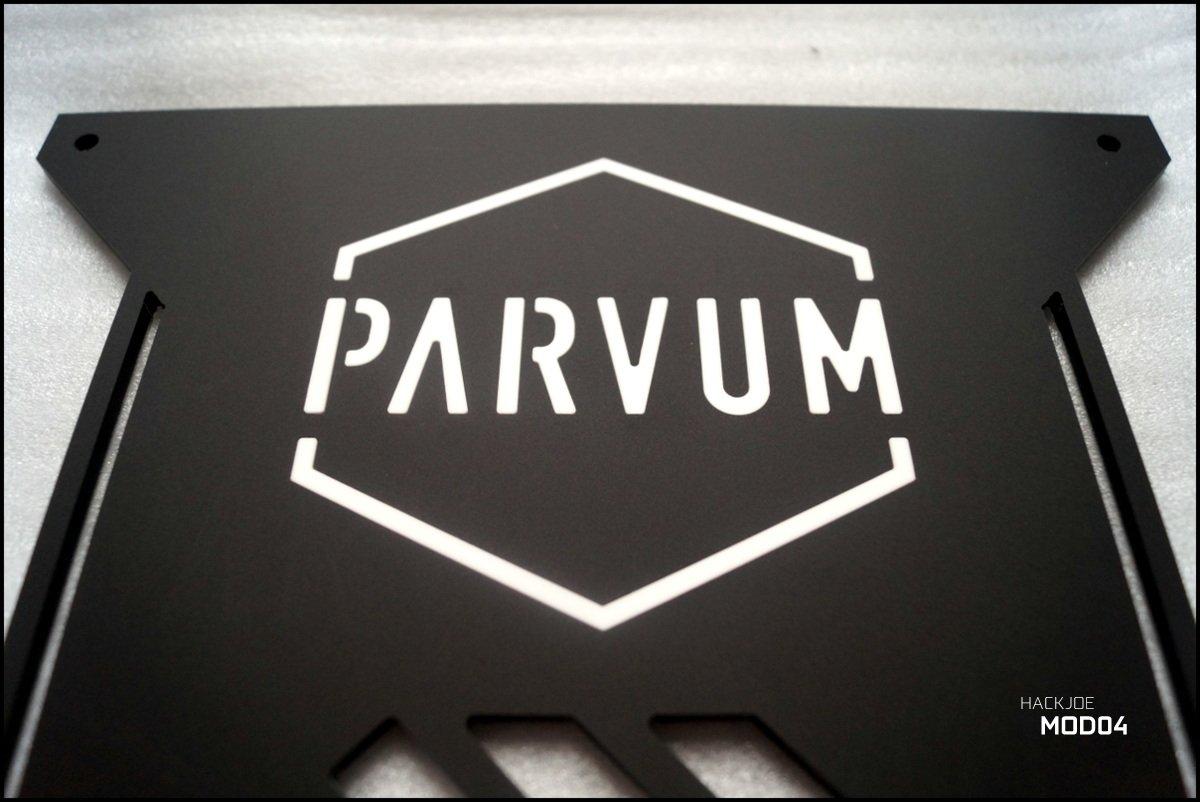 parvum-ITX-inlay
