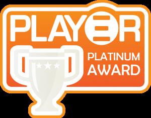 awards-platinum-hd