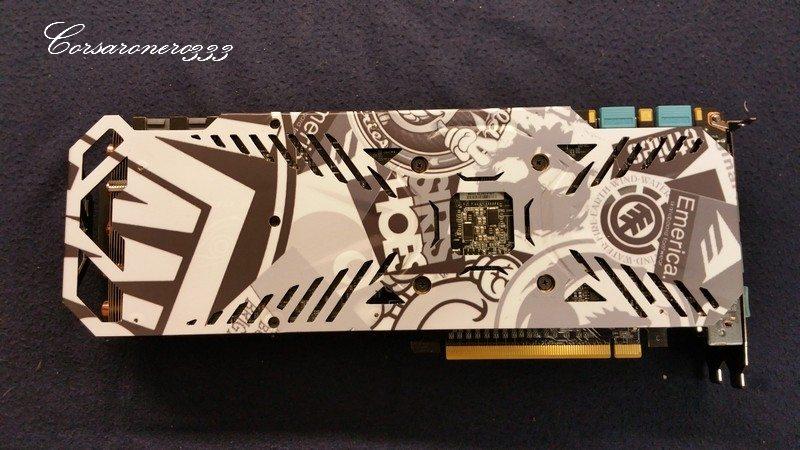 hex-gear-stickerbombed6