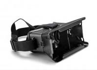 Archos' Virtual RealityHeadset