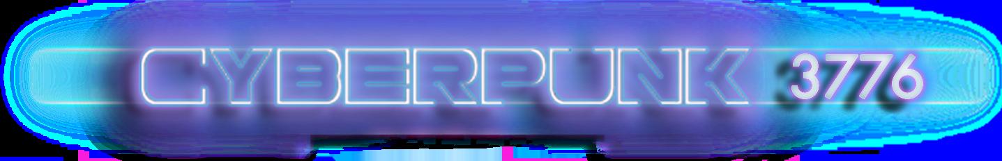 Cyberpunk3776_Logo