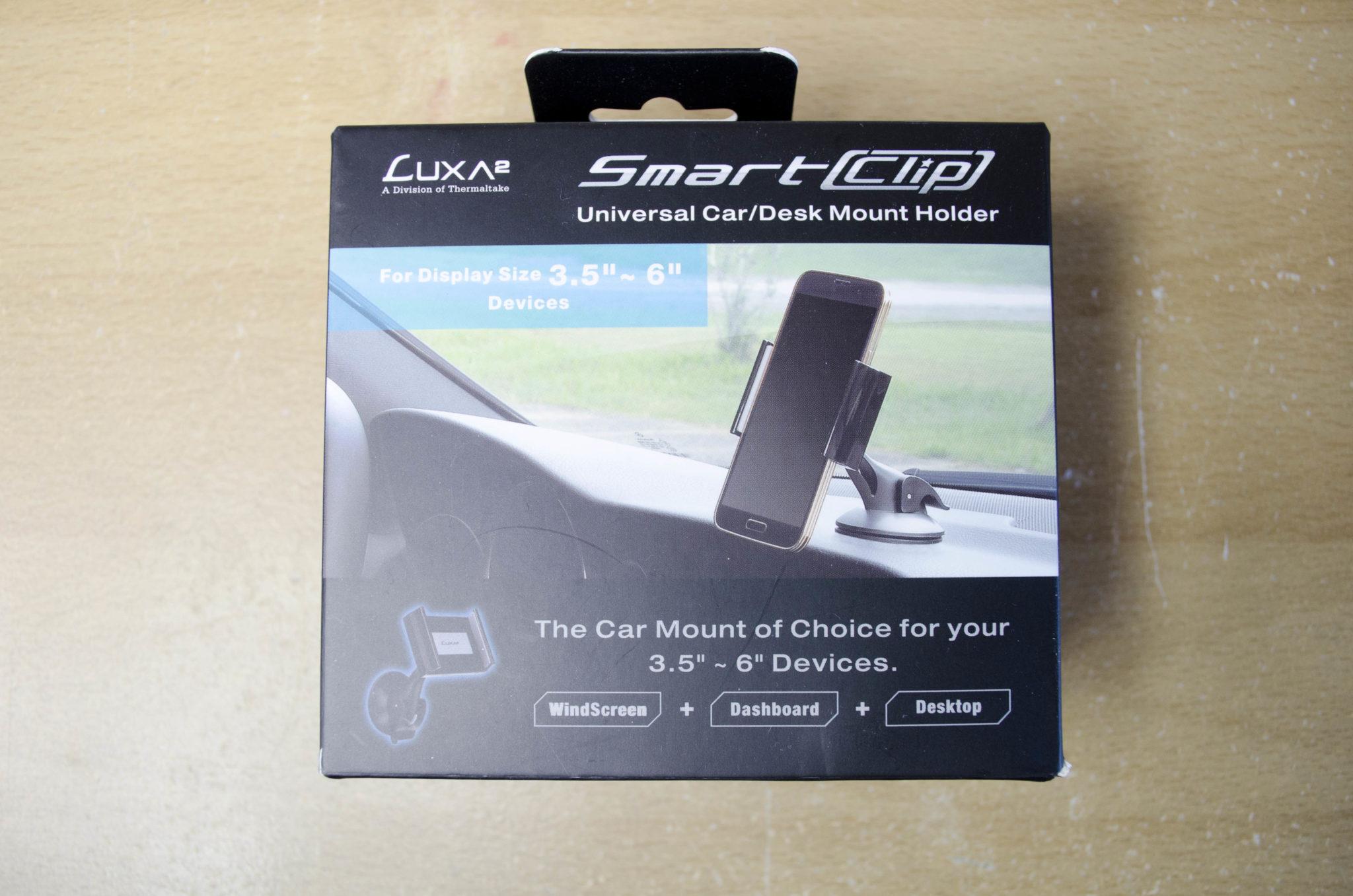 Luxa2 Smart Clip _6
