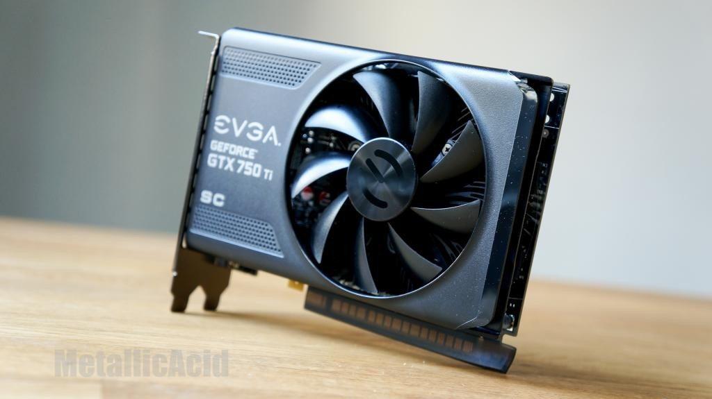 MtW4 GPU
