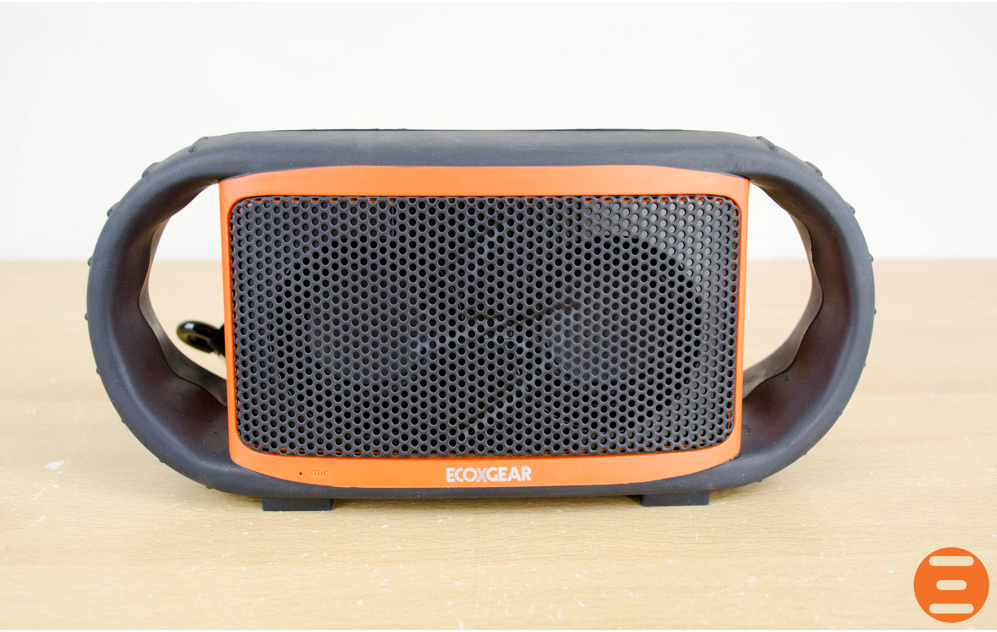 ECOROX ECOXBT BLuetooth Speaker_5