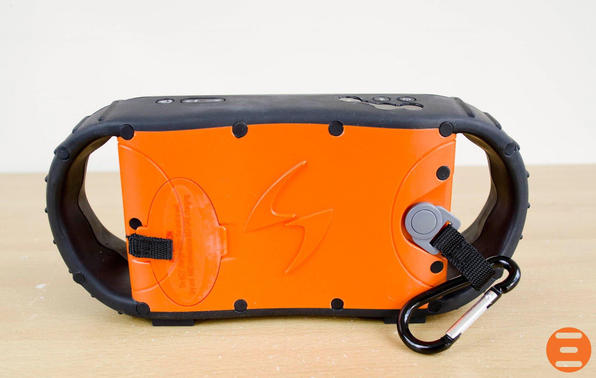 ECOROX ECOXBT BLuetooth Speaker_6