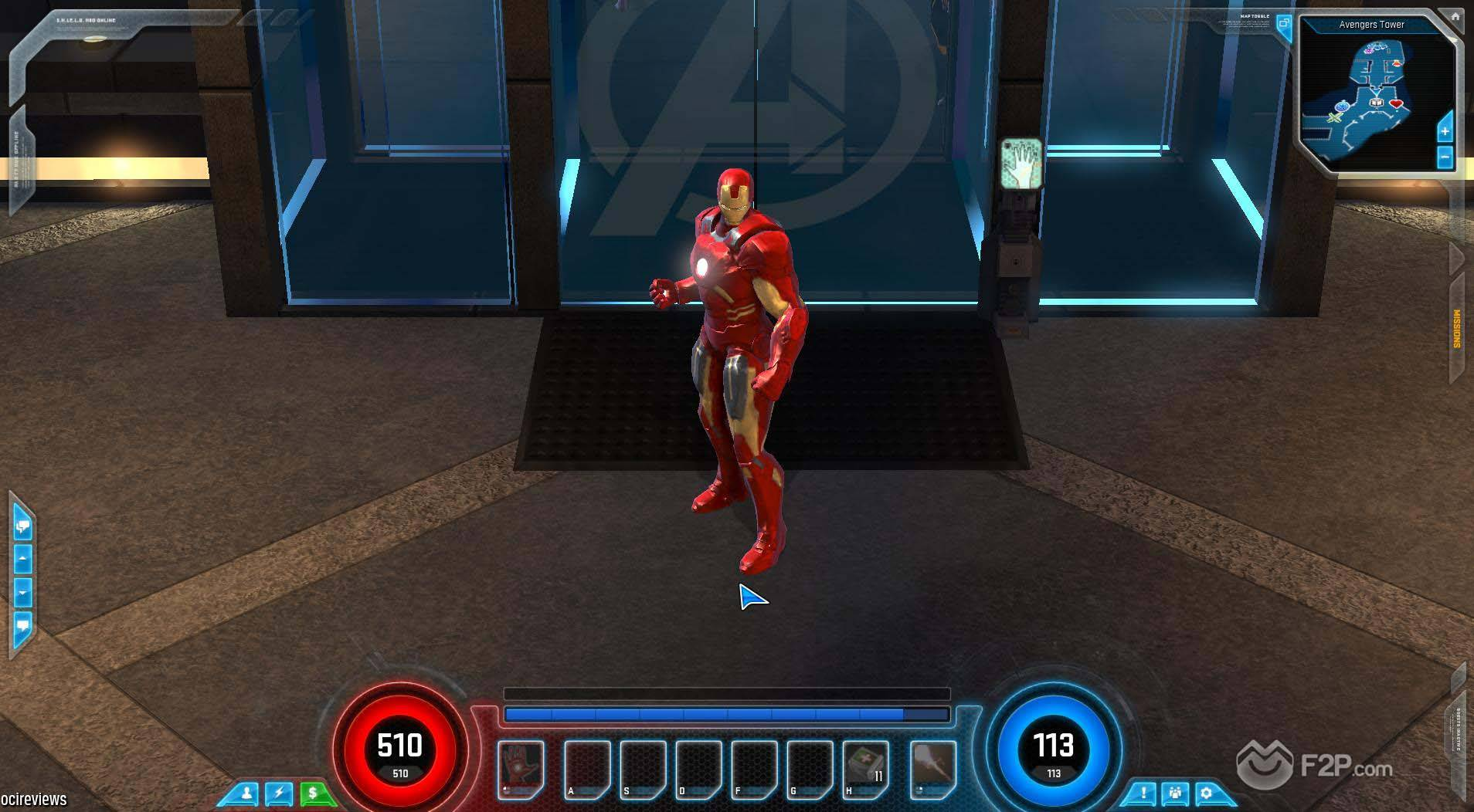 Marvel-Heroes-screenshot-14