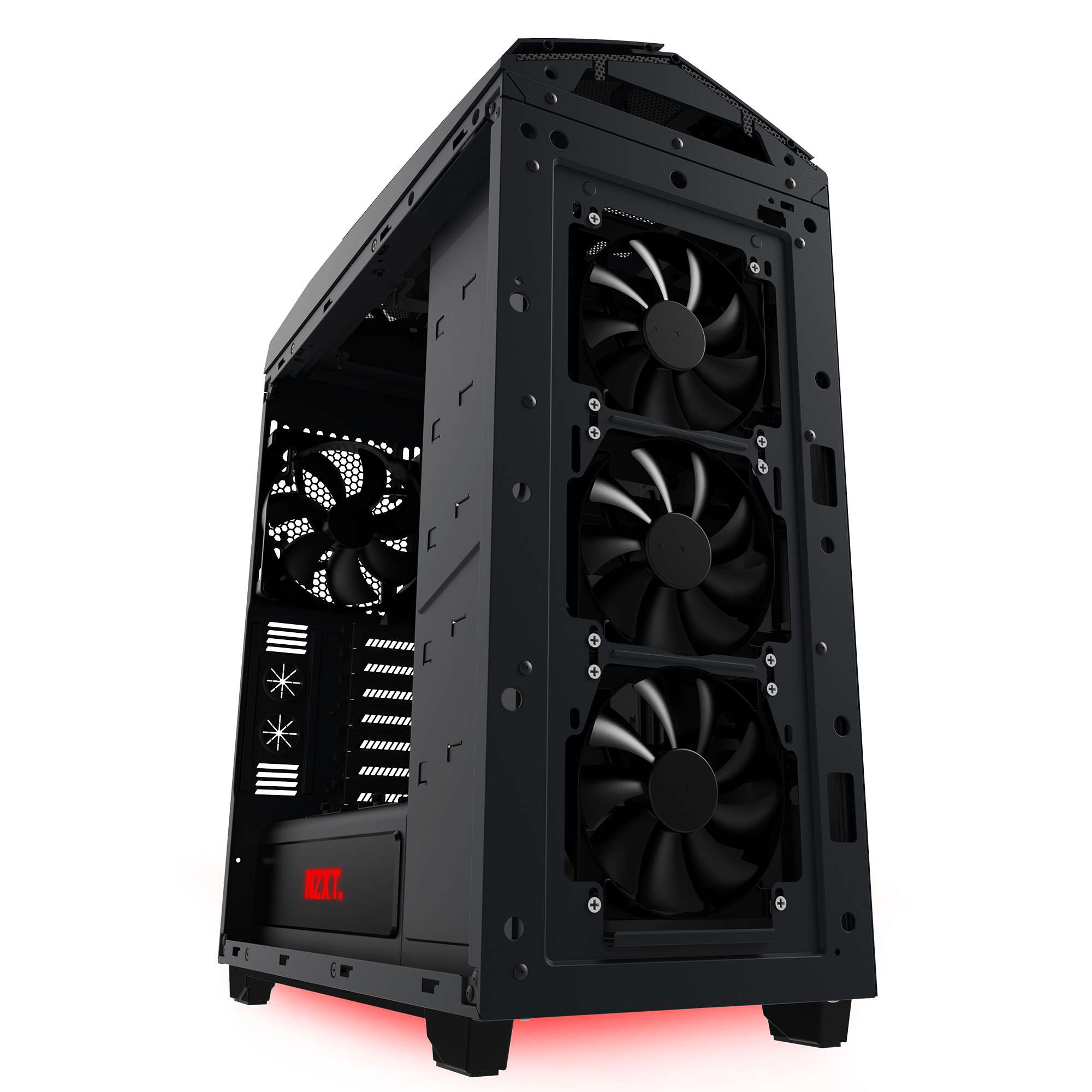 N450-case-black-frontfan