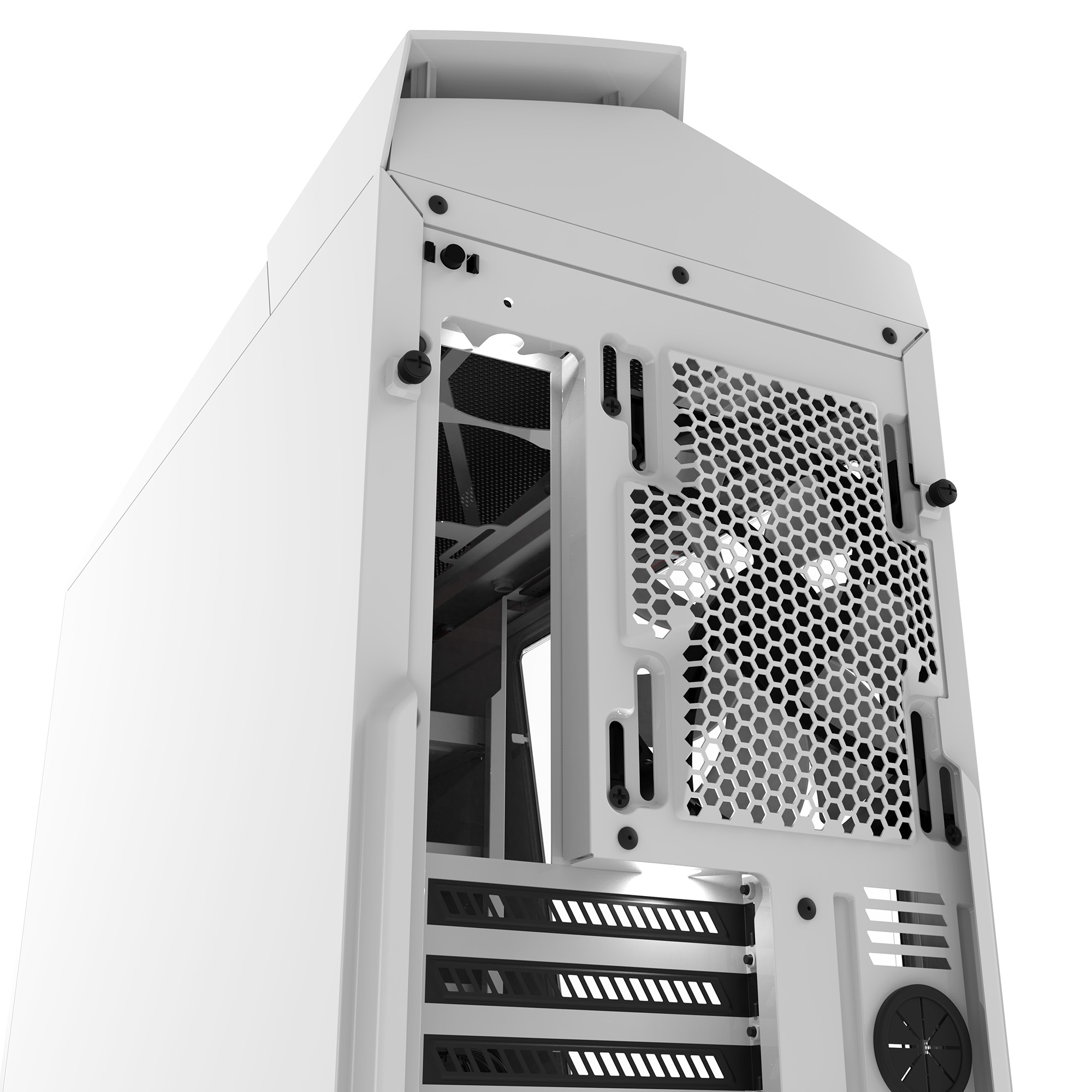 N450-case-white-IO