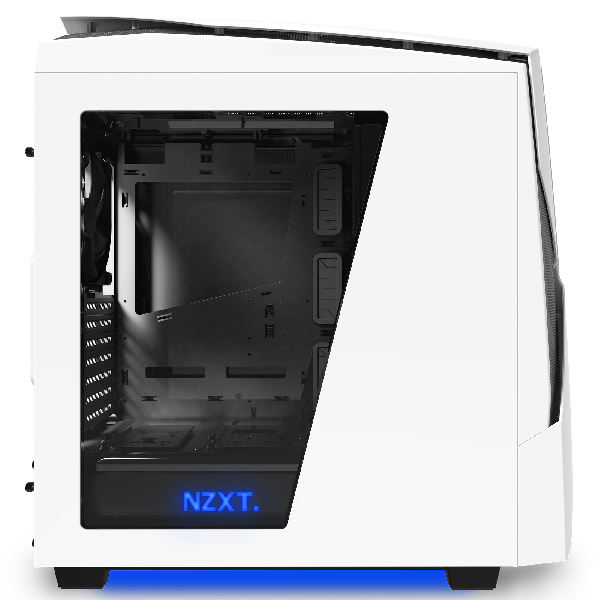 N450-case-white-left_windowed