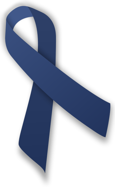 370px-dark_blue_ribbon-svg