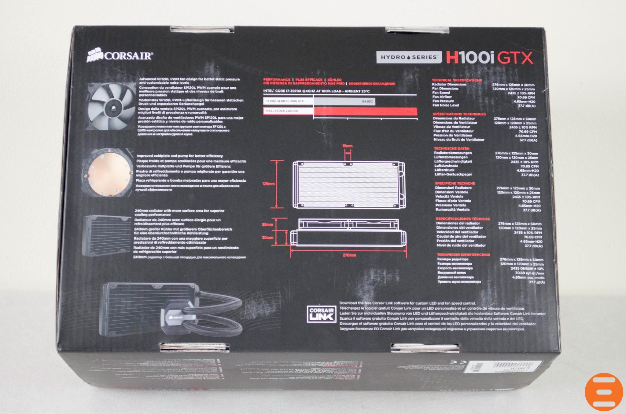 Corsair-H100i-GTX-AIO-CPU-Cooler_1