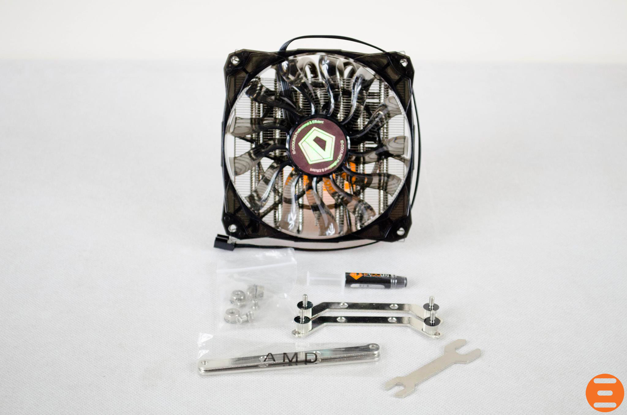 ID-Cooling-IS-60-CPU-Cooler_9