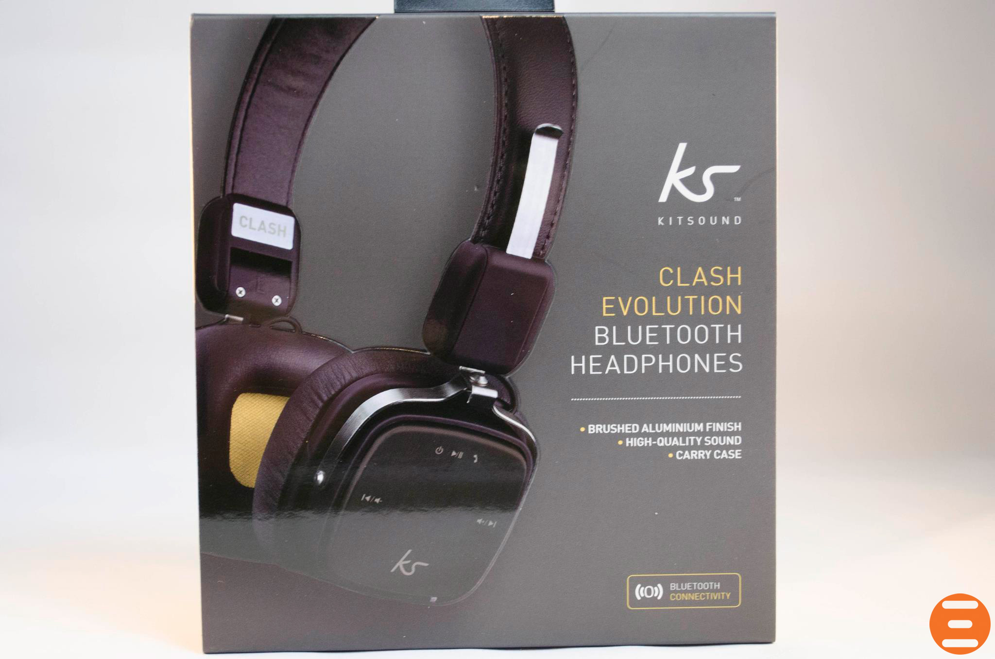 KitSound-Clash-On-Ear-Headphones