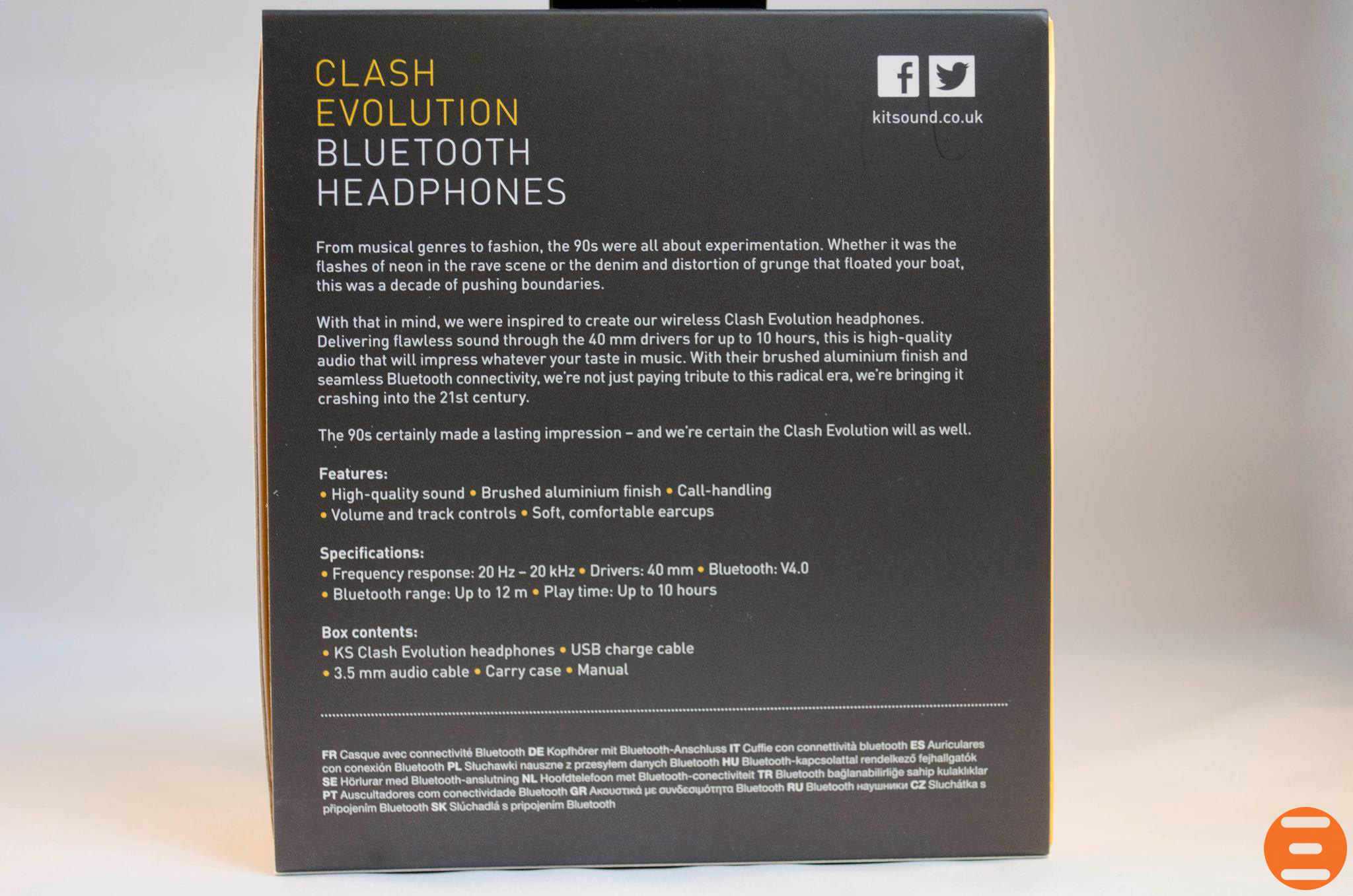 KitSound-Clash-On-Ear-Headphones_1