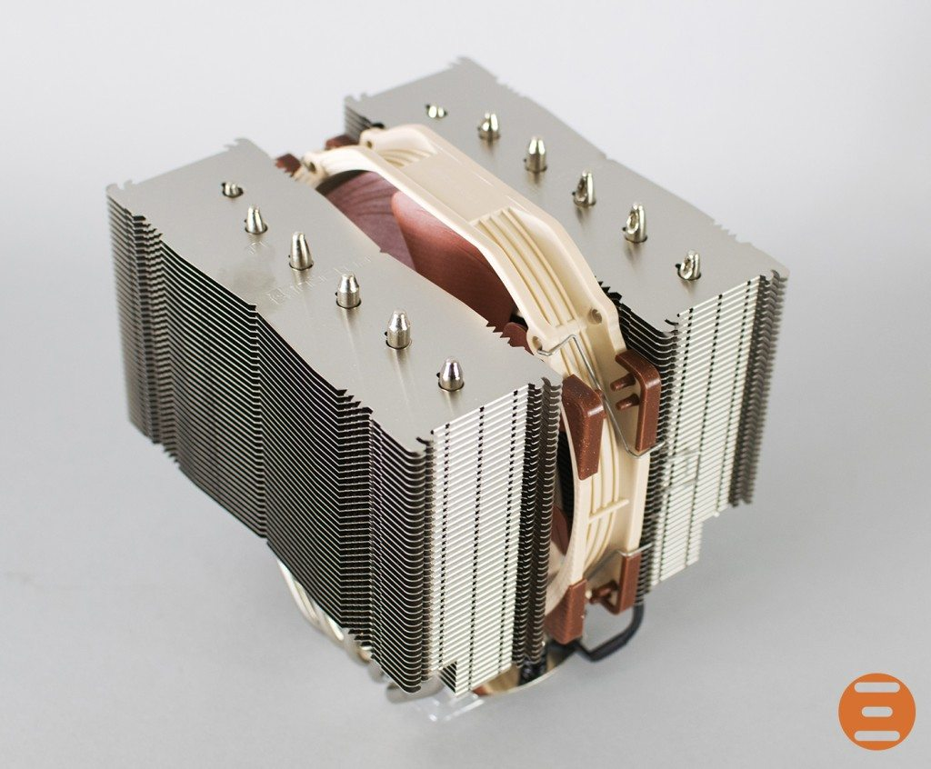 Noctua NH-D15S WM 1