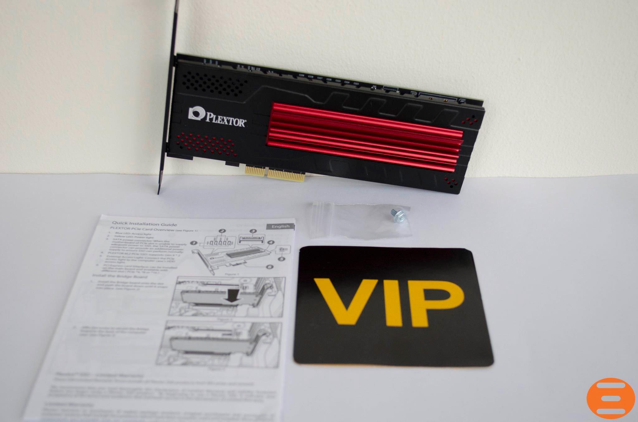 Plextor-M6e-PCIe-SSD_4
