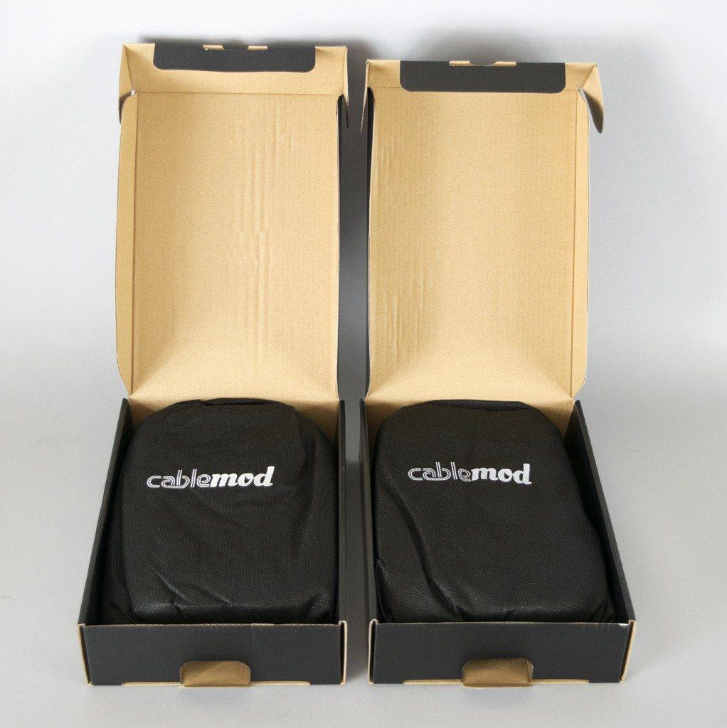 CableMod Box 2