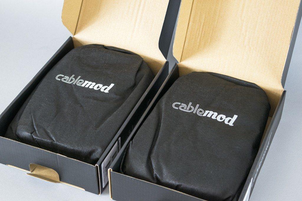 CableMod Box 3