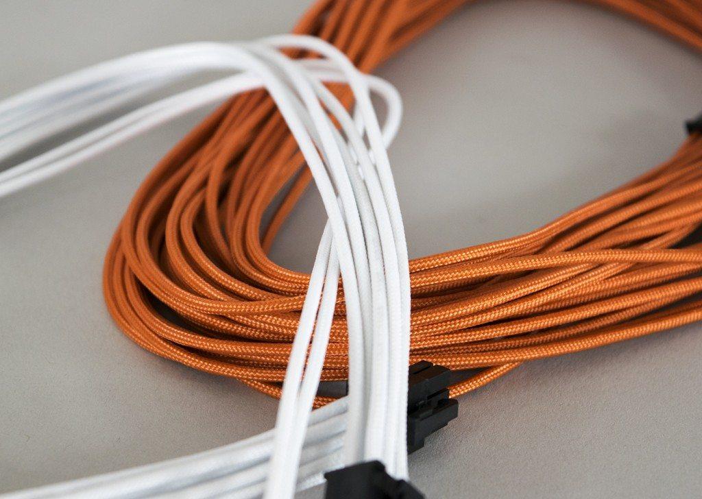 CableMod Cables 2